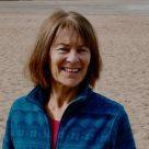 Susi Lovell headshot