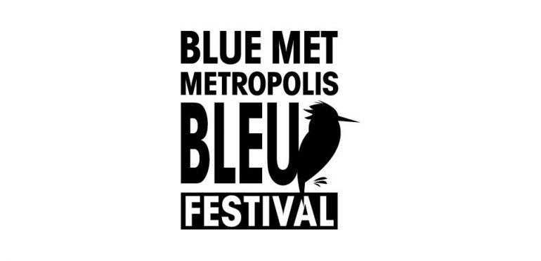Fondation Métropolis Bleu
