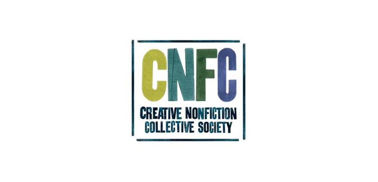 Creative Nonfiction Collective