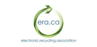 ERA (electronic Recycling Association)
