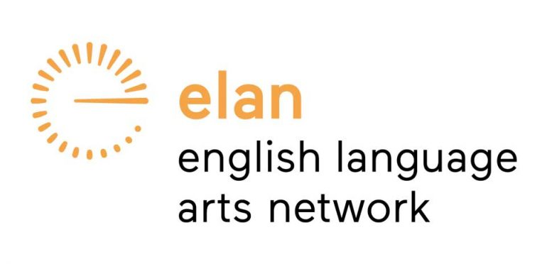 English-language Arts Network (ELAN)