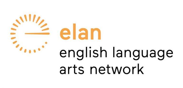 English-language Arts Network (ELAN)