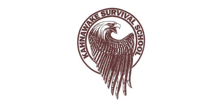 Kahnawake Survival School