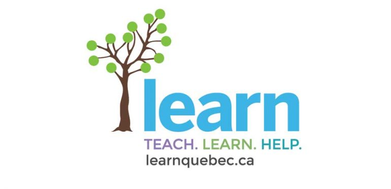 LEARN Quebec