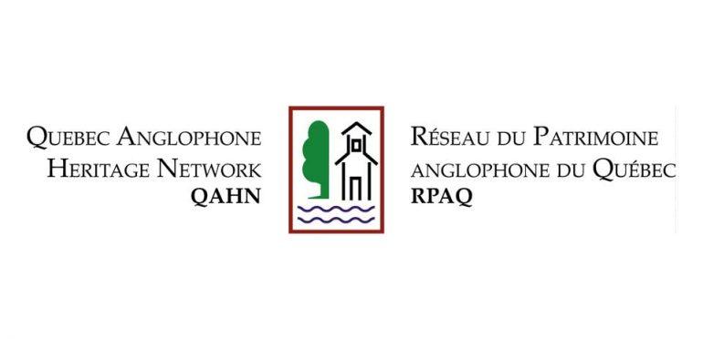 Quebec Anglophone Heritage Network