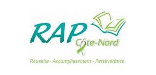 RAP Cote-Nord