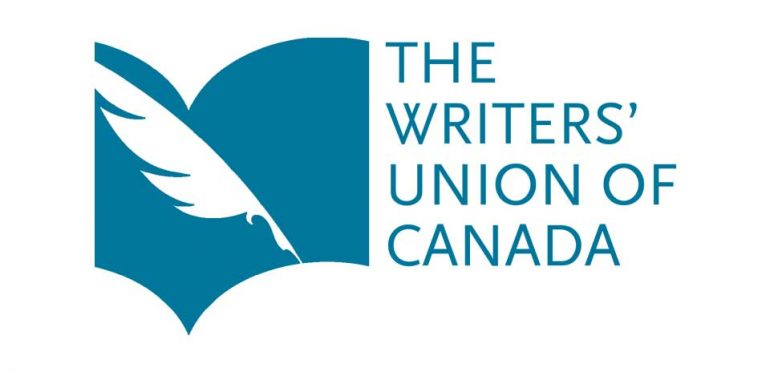 The Writers' Union of Canada