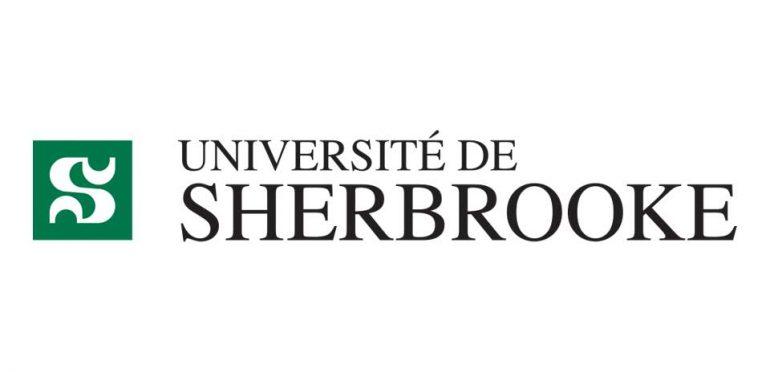 Département des lettres et communications, Université de Sherbrooke