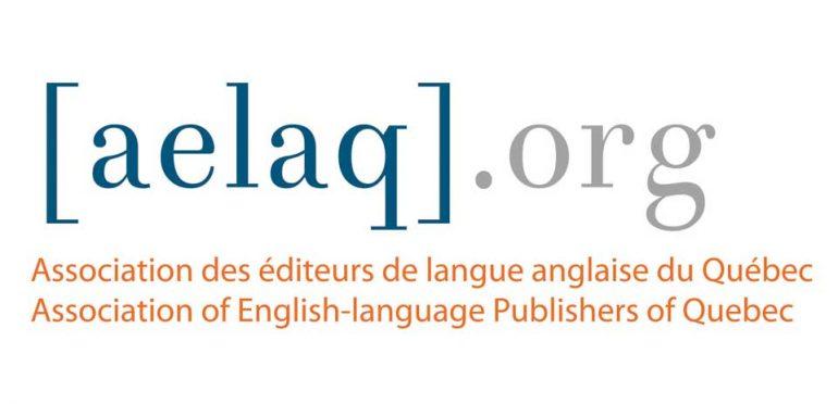 Association of English-language Publishers of Quebec