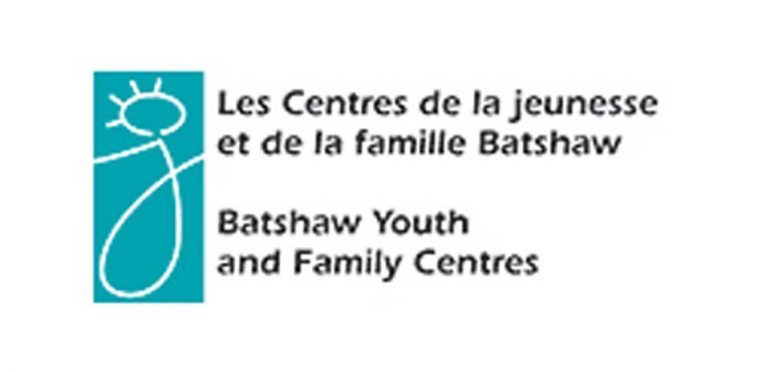 Batshaw Youth and Family Centres