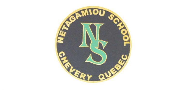 Netagamiou Community Learning Centre