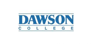 Dawson College