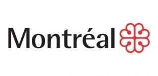 Ville de Montreal logo