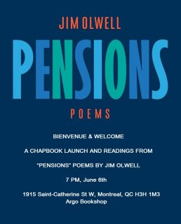 JimOlwellPensions